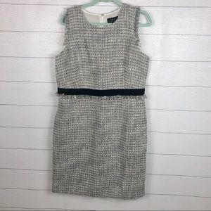 J. Crew Women's Dress Size 16
